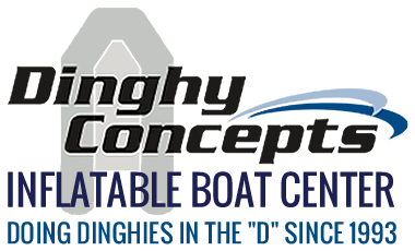 DINGHY CONCEPTS - Inflatable Boat Center