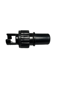 Inflatable Boat Valve Adaptor for Spring Loaded Valve