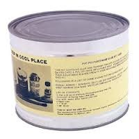 Weaver PVC Glue Kit 3001