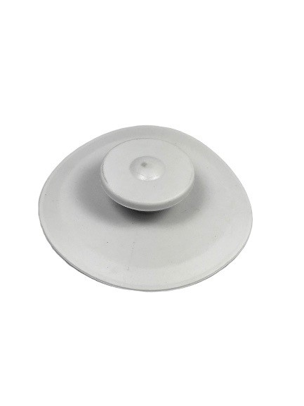 Button/ Cleat for all PVC Inflatables